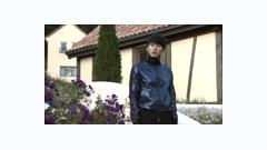 You're My Everything (Secret Garden OST) - Jeong Ha Yoon