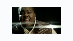 Party All Night (Sleep All Day) - Sean Kingston