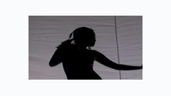 Video Cuộc Tình Trong Mơ - Đan Trường