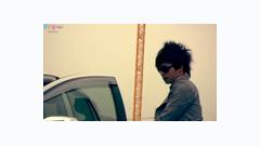 Video 1 Bờ Môi 2 Lời Nói (Remix) - Hồ Quang Hiếu