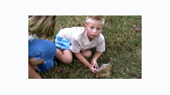 Video I Wish You'd Stay - Brad Paisley