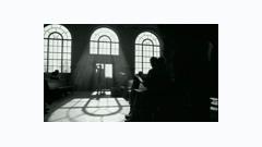 Video I Do (Cherish You) - Mark Wills