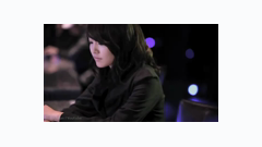 Video Please Take Care Of My Boyfriend - Younha