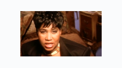 Video Willing To Forgive - Aretha Franklin