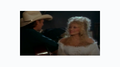 Rockin' Years - Dolly Parton