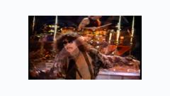 Blind Man - Aerosmith
