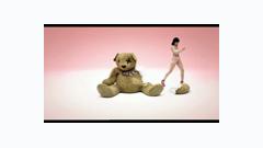 Price Tag - Jessie J ft. B.o.B