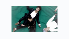 Knock Out - GD&TOP