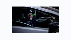 Buzzin (Remix) - Mann ft. 50 Cent