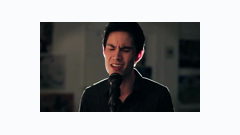 Video If I Die Young - Sam Tsui