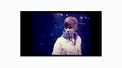 Never Say Never (Never Say Never OST) - Justin Bieber