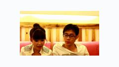 Bên Anh - Khởi My ft. Hoàng Rapper