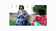 Video Sao Kỳ Vậy Ta - Yuki Huy Nam