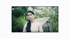 Video Bông Sầu Đâu - Đan Trường,Cẩm Ly