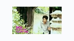 Video Xót Xa - Triệu Trang