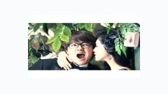 Video Love Fool - No Yoo Min