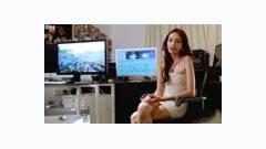 Đột Kích Sao: Baby J Trúc Diễm & Màu Xanh - Baby J Trúc Diễm