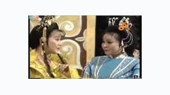 Đắc Kỷ Trụ Vuơng (Phần 05) - Various Artists,Vũ Linh,Tài Linh,Thanh Tòng