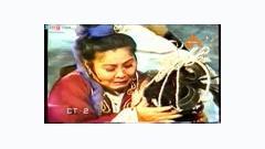 Video Chiêu Quân Cống Hồ (Phần 08) - Various Artists,Vũ Linh,Tài Linh,Bảo Quốc