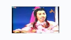 Chiêu Quân Cống Hồ (Phần 10 - End) - Various Artists,Vũ Linh,Tài Linh,Bảo Quốc