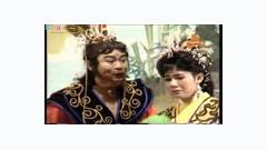 Đắc Kỷ Trụ Vuơng (Phần 04) - Various Artists,Vũ Linh,Tài Linh,Thanh Tòng