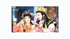 Chiêu Quân Cống Hồ (Phần 06) - Various Artists ft. Vũ Linh ft. Tài Linh ft. Bảo Quốc