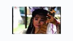 Chiêu Quân Cống Hồ (Phần 05) - Various Artists,Vũ Linh,Tài Linh,Bảo Quốc