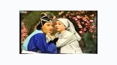 Dốc Suơng Mù (Phần 04 - End) - Various Artists,Minh Vương,Lệ Thủy,Thanh Kim Huệ