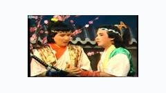 Dốc Suơng Mù (Phần 03) - Various Artists,Minh Vương,Lệ Thủy,Thanh Kim Huệ