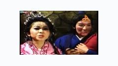 Đắc Kỷ Trụ Vuơng (Phần 06 - End) - Various Artists,Vũ Linh,Tài Linh,Thanh Tòng