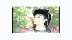Trường Tuơng Tư (Phần 03) - Various Artists,Thanh Sang,Lệ Thủy,Minh Phụng,Bảo Quốc,Diệp Lang,Tô Kim Hồng