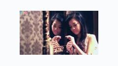 Video Hãy Buông Tay Em - Thanh Ngọc