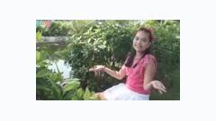 Hạt Giống Việt - Bé Đan Thư