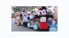 Video Ai Thương Con Nhiều Hơn - Hoàng Thanh (Thiếu Nhi)