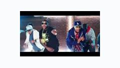 Dance With Me - Justice Crew ft. Flo Rida