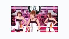 Uwaki Na Honey Pie - Country Musume ni Ishikawa Rika