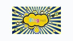 Nhật Ký Zing ME (Số 06) - Dương Triệu Vũ,Nguyên Vũ,Various Artists