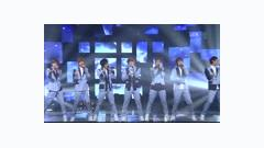 Video 0330 (Inkigayo 10.4.2011) - U-Kiss