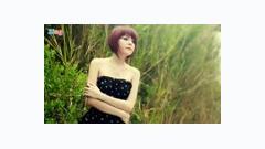 Video Chờ Anh Trong Đêm - Saka Trương Tuyền