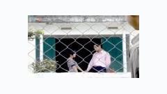 Lỗi Hẹn Cùng Ca Dao - Xuân My