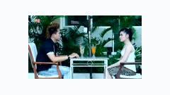 Video Người Thay Thế - Châu Khải Phong