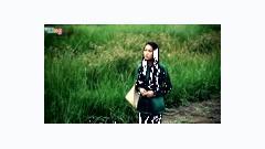 Video Chờ Người - Phi Thanh Vân