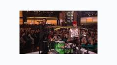 Medley (Billboard Music Awards 2011) - One Republic ft. Far East Movement ft. Snoop Dogg