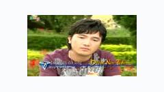 Video Dối Người Dối Lòng - Dương Ngọc Thái