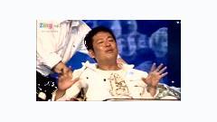 Live Show 2: Một Thoáng Quê Hương (Phần 03) - Dương Ngọc Thái