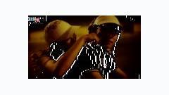 Video Anh Đã Từng Yêu - Chu Bin