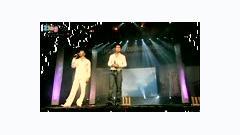 Live Show 2: Một Thoáng Quê Hương (Phần 04 - End) - Dương Ngọc Thái