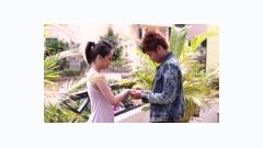 Điều Mà Em Muốn Biết Trailer - Trần Tuấn Lương