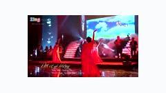 Đời Có Gì Không (Live) - Quang Hà