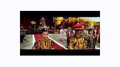 Video 当 / Khi (Tân Hoàng Châu Cách Cách OST ) - Power Train
